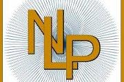 NLP-Sales Skills and Persuasive Techniques