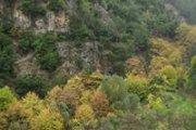 Hiking to Kadisha Valley with B2H