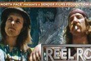 Reel Rock 9 Lebanon