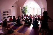 Kirtan - Bhakti Yoga
