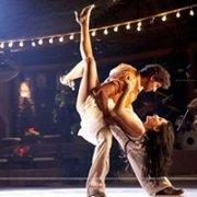 Opening night: Latin Dancing featuring Bailando Group and Dj Hagop