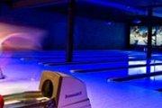 Soirée Bowling avec les Jeunes Français de l'Etranger (JFE)