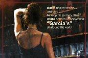 InterNations Beirut Monthly Get-Together: Sangrias at Garcia's!