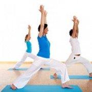 Happy Hour Meditation- Free session: Stretch. Breathe. Meditate.