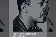 cine music - the world according to john coltrane