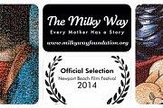 The Milky Way Movie Screening in Lebanon
