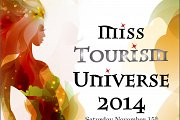 Miss Tourism Universe  Private  Cocktail  Party