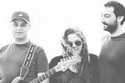 BandAge Live at LOFT 21