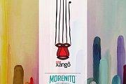xango (mini) Live at Morenito