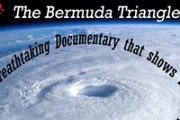A Documentary about The Bermuda Triangle
