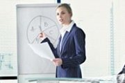 Lead auditor ISO 9001: 2008 IRCA certified training