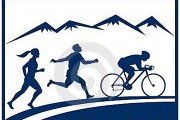 Araya Duathlon: Biking/Running