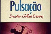 Pulsação live at L'Osteria