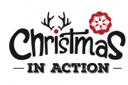 Christmas in Action 2014