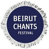 Beirut Chants Festival 2014