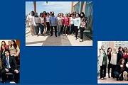 Arab Women's Entrepreneurship Program (AWEP)