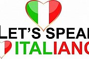 Learn Italian Conversation & Culture