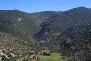 Randonnée à Hosn Aar - Habil , Caza de Jbeil