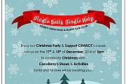 Jingle Bells Jingle Help