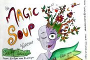 Magic Soup Workshop