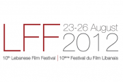 10th Lebanese Film Festival - LFF 2012