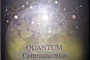 Movie at Harmony: Quantum Communication