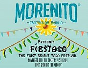 Fiestaco - Beirut Taco Festival