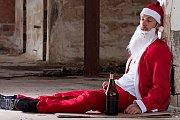 CHRISTMAS CAROL / A SPECIAL DETOXIFYING YOGA CLASS ON X_MAS DAY