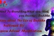 Buddhitation - Movie & Discussion
