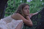The virgin suicides - Psyne Club: Film & Discussion