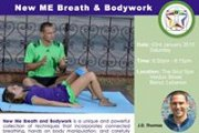 New Me Breath and Bodywork