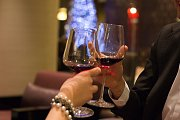 NYE & Christmas Events at Rotana Hotels in Lebanon