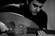 Ziad El Ahmadie and the Band Live at Django