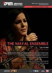 The Mayal Ensemble