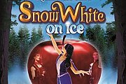 Snow White On Ice Show in Lebanon with The Russian Ice Stars