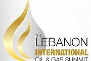 LIOG Summit 2012 - Lebanon International Oil & Gas Summit