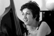Donna Khalife Trio feat. Raffi Mandalian & Samer Zaghir