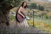 BistroBar Live Presents JOY FAYAD Sunday 11th JAN