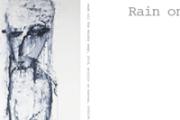 RAIN ON ME by Rafik Majzoub