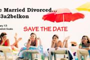 """Avant Premiere of  """"Single Married Divorced"""""""