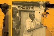 cine music - Kinshasa symphony