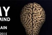 NLP Academy- Session 1: The User's Manual for the Brain