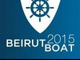 Beirut Boat 2015 - Boat & Yacht