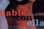 Ciné Club: Parle avec Elle - Pedro ALMODOVAR