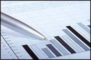"""Best Practices in Balanced Scorecard"" Training"