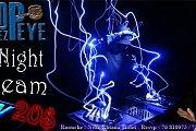 Oriental Night / DJ at Chez Popeye
