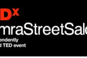 TEDxHamraStreetSalon VIII