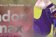 The Beirut Groove Collective & Yukunkun Club present Megadon Betamax