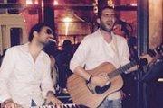 BistroBar Live Presents Nour Nimri LIVE
