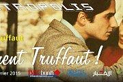 Vivement Truffaut - Une Retrospective François Truffaut